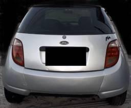 Ford Ka 2005 - 2005