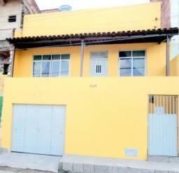 Vende - Se Casa bairro Santo Antonio Nª840
