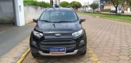 Ford Ecosport FLS 1.6