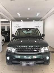 Ranger Rover Sport 2011/2011 - 2011