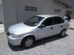 Clássic 2009 - 2009