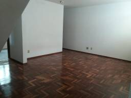 Título do anúncio: Cobertura Duplex 4 Quartos com 2 Vagas - São Mateus