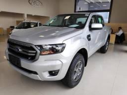 Ranger XLS 4x4 Diesel AT 2020 - 2020
