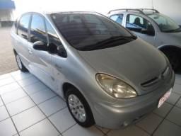 CitroËn xsara picasso 2003 2.0 glx 16v gasolina 4p manual - 2003