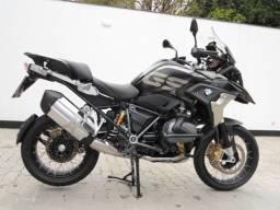 BMW - R1250 GS Premium Exclusive 1.250cc 2020