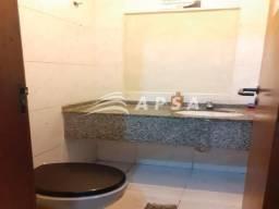 Casa para alugar com 4 dormitórios em Tijuca, Rio de janeiro cod:30847
