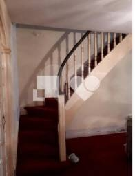 Casa à venda com 3 dormitórios em Centro histórico, Porto alegre cod:28-IM430803