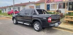 S10 2011 muito top com GNV