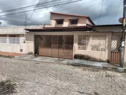 Casa com 4 dormitórios à venda, 300 m² - Barro Vermelho - Natal/RN