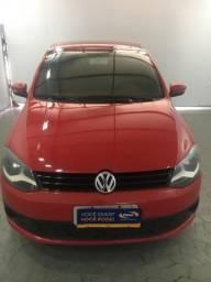 VW FOX 1.6 Trend
