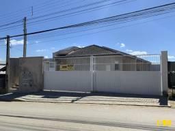 Casa para alugar com 2 dormitórios em Paranaguamirim, Joinville cod:SM7