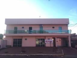 Alugo Apartamento centro Ponta Porã- MS