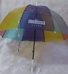 Guarda-chuva Melissa