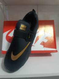 Nike vapormax 42 !