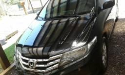 Vende-se Honda City