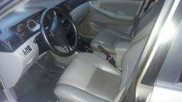 Corolla xli 1.6 manual
