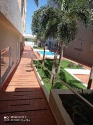 Apartamento 3 suítes no Jardim América