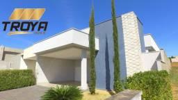 Casa de Condomínio à venda em Residencial Jardim Veneza