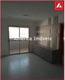 Vendo apartamento de 3 quartos, atrás do Shopping Pantanal, ótima localização!