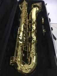 Sax Barítono Eagle SB506L