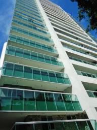 Apartamento compacto no Meireles - 48m - Oportunidade