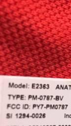 Celular Sony  vendo pra quem quiser arrumar ou usar pecas