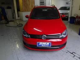 Volkswagen Spacefox Itrend Imotion