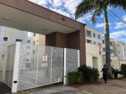 Apartamento 2/Q com Suíte ,Próximo ao Terminal Vila Brasília c/Armários