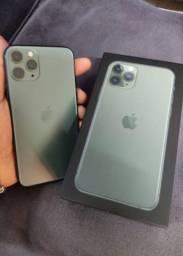 Iphones novos e usados em Promoção! Consulte os preços!