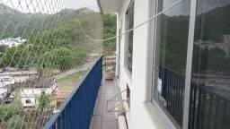 Grajaú - Aluga-se apartamento de 2 quartos