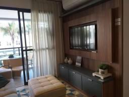 Apartamento Afonso Pena 2 dormitórios Tijuca
