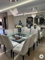 Apartamento Alto Padrão no Centro - Pato Branco - PR