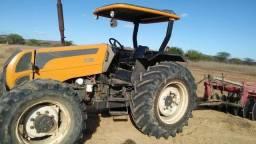 Trator VALTRA A850 2011