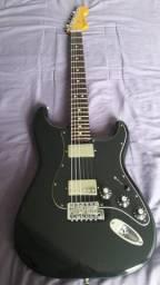 Fender Blacktop Mexico Top!