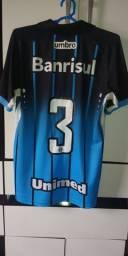 Camisa Degradê Grêmio 2016