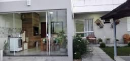 Alugo casa para temporada em Torres/RS