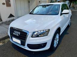 Audi Q5 2.0T QUATRO 2011/2012