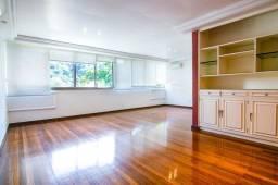 Apartamento à venda com 4 dormitórios em Gávea, Rio de janeiro cod:23067