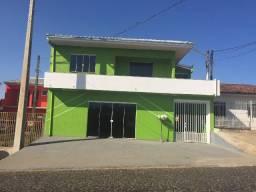 Apartamento Bairro - Bonsucesso