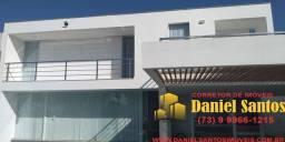 CASA RESIDENCIAL em Porto Seguro - BA, Village 3