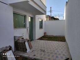 Apartamento à venda com 2 dormitórios em Céu azul, Belo horizonte cod:5863