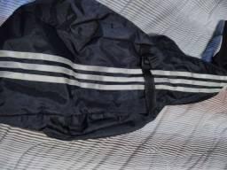 Título do anúncio: Bolsa Adidas ORIGINAL