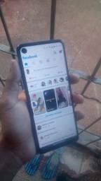 Troco por Iphone 7