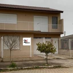 Título do anúncio: Casa de temporada em São Lourenço do sul