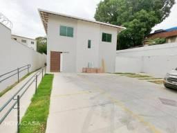 Casa com 2 dormitórios à venda, 60 m² por R$ 315.000,00 - Santa Amélia - Belo Horizonte/MG
