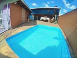 Casa com 3 dormitórios à venda, 85 m² por R$ 550.000,00 - Santa Branca - Belo Horizonte/MG