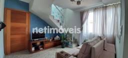 Apartamento à venda com 3 dormitórios em Santa amélia, Belo horizonte cod:592812
