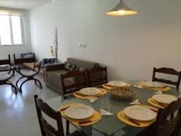 Apartamento à venda com 1 dormitórios em Copacabana, Rio de janeiro cod:25171