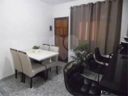 Casa à venda com 2 dormitórios em City bussocaba, Osasco cod:307-IM327463