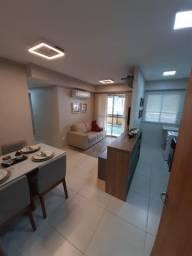 Título do anúncio: [[JL]]Apartamento no Pq 10 área mais valorizada de Manaus